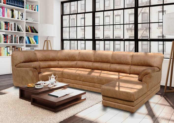 мебель холл каталог диванов фото именно